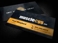 Muscle-egg-business-cards_teaser