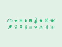 Dribbble-icons_teaser