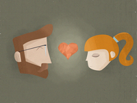 Valentines_day_1_dribbble_thumbnail_teaser
