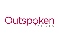 Outspoken Media Rebrand
