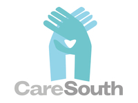 Caresouth-hands_teaser