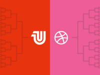 Bracketsdribbble_teaser