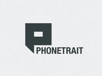 phonetrait logo