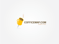 COFFICEMAP