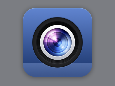 Facebook_camera_-_icon_preview