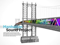 Manhattan Sound Project