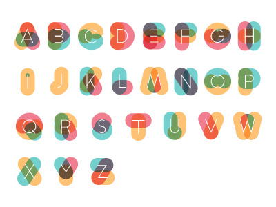 Colorful_alphabet
