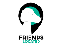 friends located