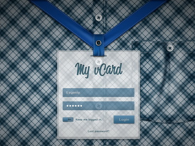 My_vcard_login_page_thumb2