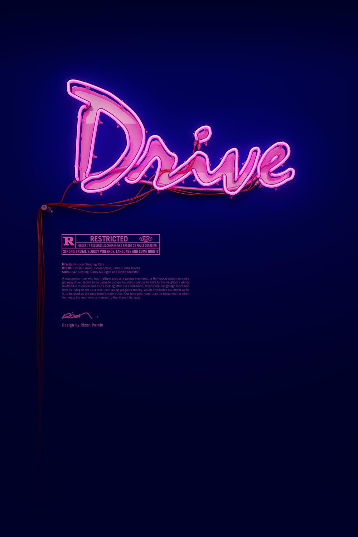 Drive_neon_pink_lighton_fullres_1000px