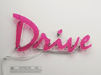 Rizon_parein_drive_neon_02_crop_teaser