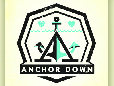 Anchordown_test3