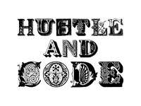 Hustle And Code