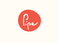Pipe Interactive logo