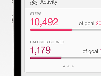 Fitbit-iphone-dashboard-1a