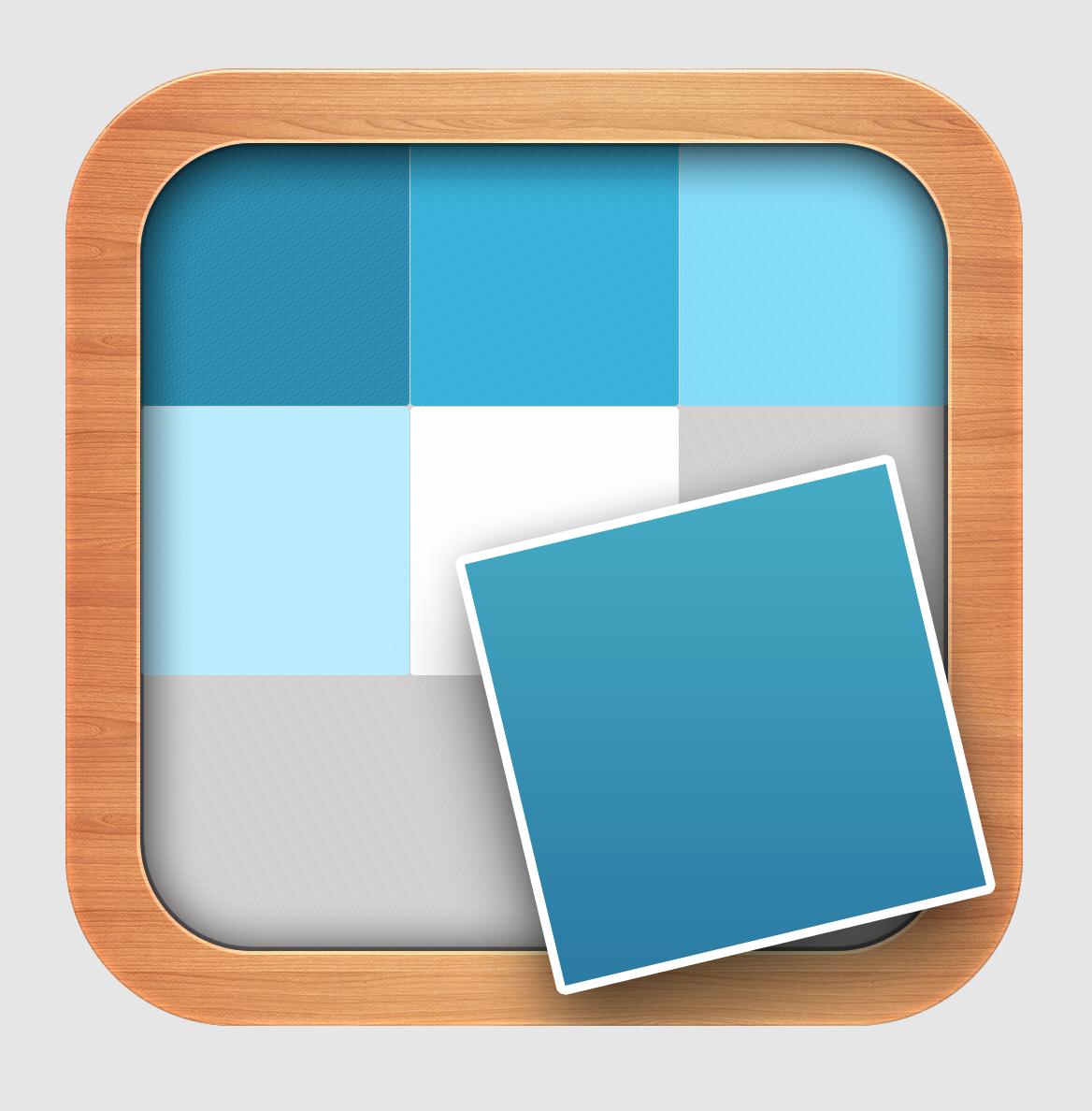 guess designer  icon designer