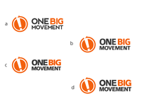 One Big Movement