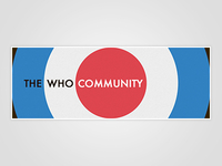 Who-community-banner_teaser
