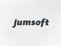 Jumsoft Version 3