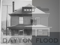 Great Dayton Flood
