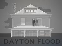 Great Dayton Flood (FULL)