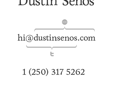 Dustinsenos-card-dribbble
