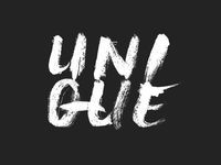 Unique_teaser
