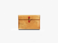 An envelope icon just for fun