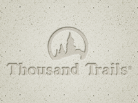 Thousand Trails