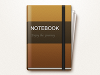 Notebooks_teaser