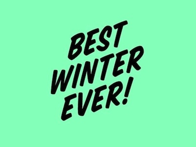 Best_winter
