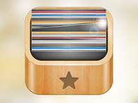 Music_store_app_icon_teaser