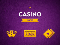 Casino Matic