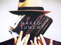 Nakedlunch_teaser
