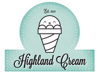 Highland Cream2