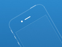 Iphone_wireframe_teaser