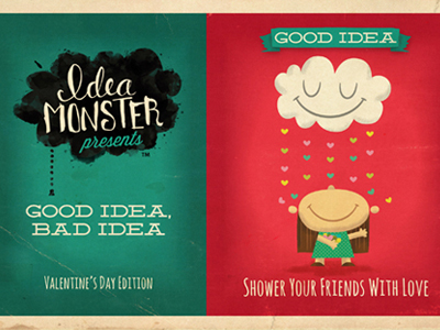 Ideamonster_vday_dribbble