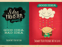 Ideamonster_vday_dribbble_teaser