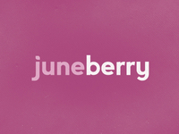 juneberry logo