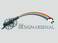 The Design Arsenal variation