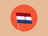 Dutch_flag_teaser