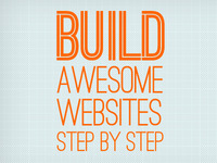 Build-awesome-websites_teaser