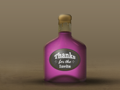 A-bottle-of-thanks
