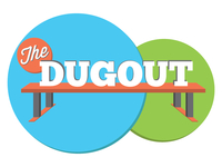 The_dugout_dribbble_teaser
