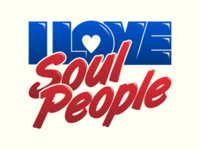 I Love Soul People