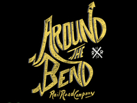 Around the Bend