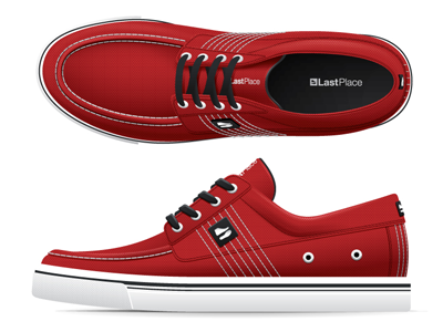 Boat_shoe_red