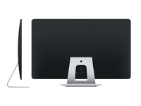 Apple Television Concept - Rear View