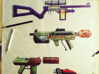 Sketchparty_guns_teaser