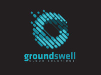 Groundswell Final